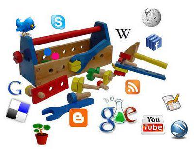 iniciacion-social-media.jpg